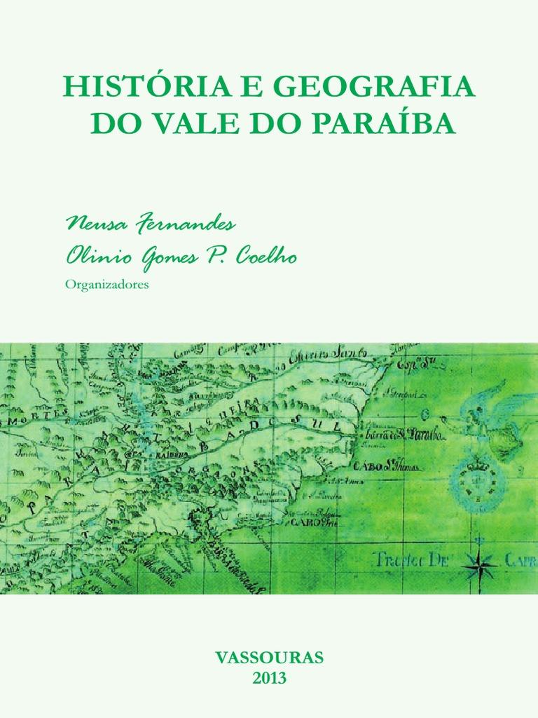 LIVRO-História-e-Geografia-do-Vale-do-Paraíba WEB 320a7940a3153
