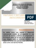 expo7recubrimientosanticorrosivos-120918110713-phpapp01