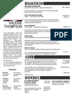 resume_2014-2015