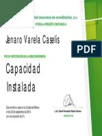Jenaro VC.pdf