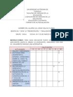 260431805 Formato de Autoevaluacion 7 8