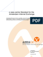 AMSIX-Datacentre-StandardOct11