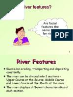 Y7GeU4E River Features Feb3PP (1)