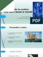 El mundo de los sueños - Gestalt (IPP - Los olivos).pdf