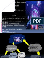Te12v Uii Etica,Ciencia y Tecn