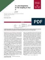 aryliodide.thiol.coupling-1.pdf