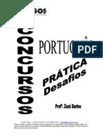 Ap Ex Port Desafio-11-06.pdf