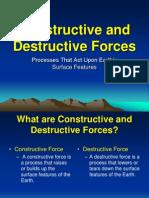constructive-and-destructive-forces (1)