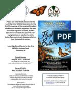 IMS Movie Flyer.pdf