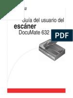 Dm632 Guide.ot4.Es