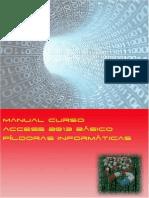 previo_Access_2013.pdf