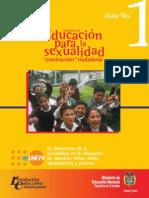 5.7 Guía 1 PESCC