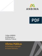 Cod Anbima Ofertaspublicas 11-11-2010