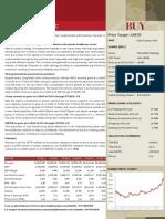 HHL Initiation Report.pdf