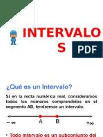 INTERVALOS OPERACIONES.ppt