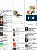 Propostas de leitura.pdf
