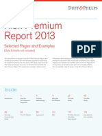 (EXCERPT) 2013 Duff Phelps Risk Premium Report.pdf