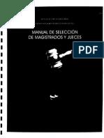 MANUAL DE SELECCION DE MAGISTRADOS Y JUECES.pdf