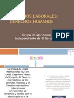 Derechos Laborales. FEASIES.pptx