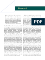 Foreword and Preface