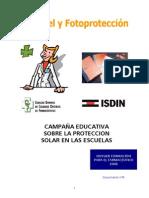 dossier fornacion fco(DOC 6).pdf