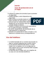 1 i Luis Formasion Ciudadana y Cibicaerterwtds