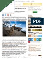 Ação de Construtoras Barra Publicação Da 'Lista Suja' Do Trabalho Escravo » Repórter Brasil
