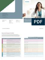 hemostasis_reagent_portfolio.pdf