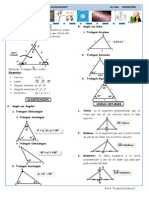 triangulo II.pdf