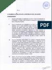 Ley de Protección, Fomento y Desarrollo de La Micro y Pequeña Empresa (Edición Asamblea - No Publicada)_opt