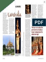 cambodia final