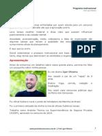 apres_programa_motivacional_82794(1).pdf