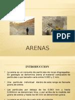 arenas.pptx