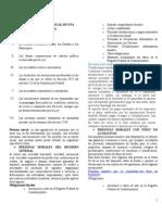 UNIDAD 3 CONSTITUCION LEGAL DE UNA PERSONA MORAL.docx