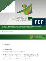PLANESI_y_la_Experiencia_ACHS_24-11-2014.pdf