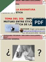 ÉTICA CIVICA Y ÉTICA DE LA EMPRESA.pptx