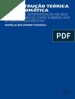 A-construcao-teorica-da-diplomaticia-WEB.pdf