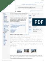Det Norske Veritas — Wikipédia