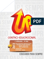Simulados Objetivo - 8°ano - 04-05 - GABARITADO(1)
