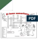 01 Samaritan o