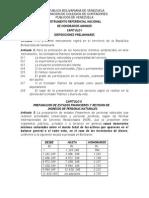 Instrumento Referencial Honorarios Minimos Nacional Del 11-10-2014