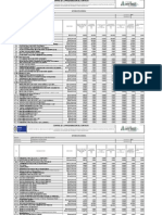 ANEXO 5 FGPPE 33 Control de Programación 2