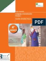 Guía ddtica lenguaje 4 basico diariodcacion blog.pdf