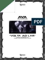 Dungeon World - AYA Volta ao Lar.pdf