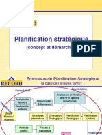 2 1 Planification Strategique