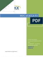 Acca Moc f3 (03216842302)