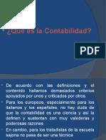 Qué Es Contabiliad_2