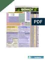 RESUMÃO Química.pdf