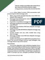 david maister.pdf