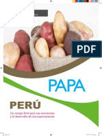 Papa 2012